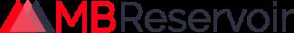 MB Reservoir Logo